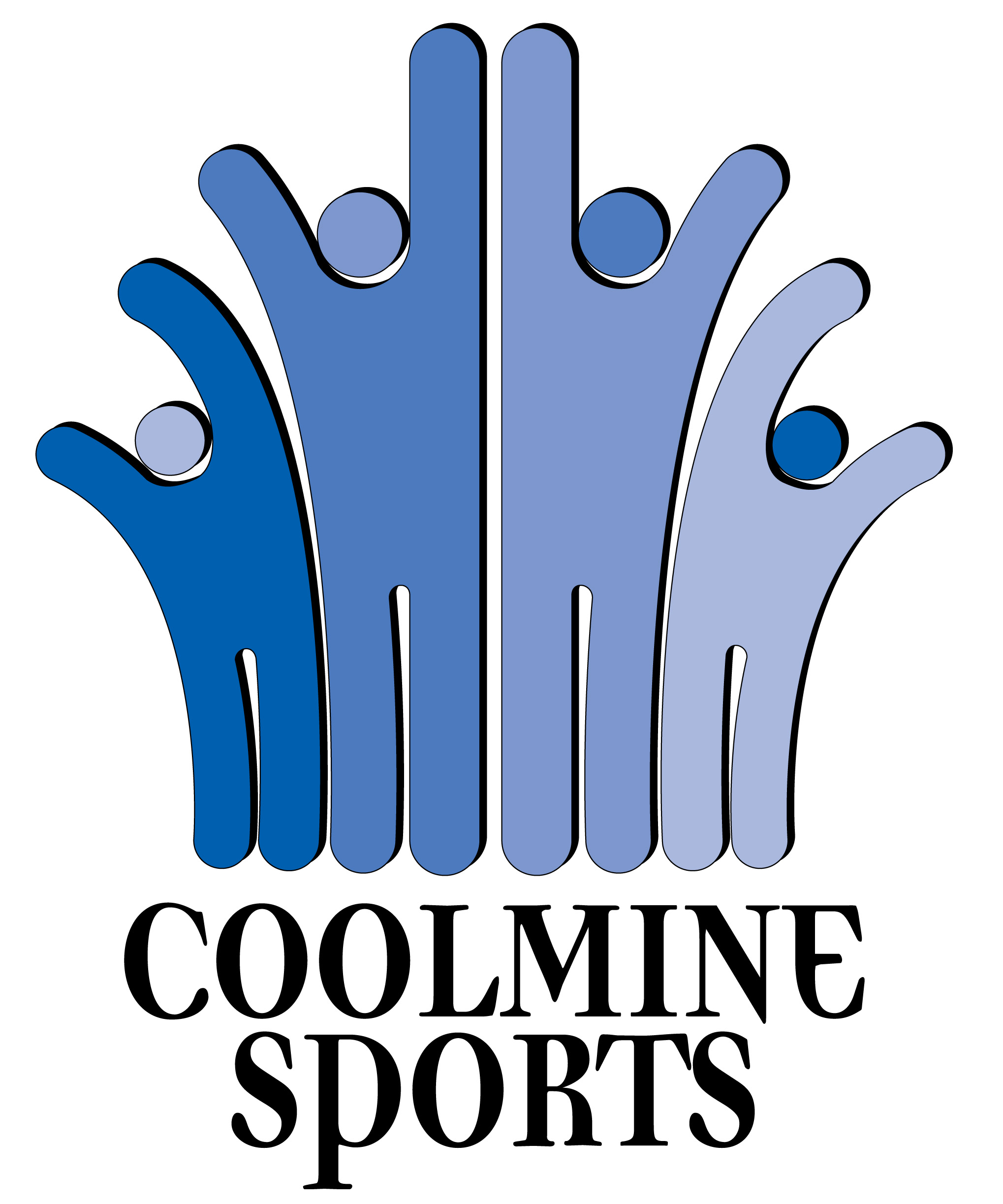 Coolmine Logo